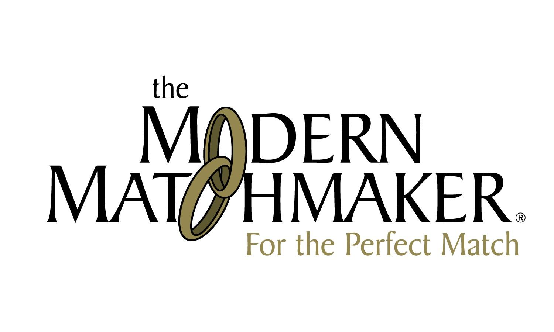 The Modern Matchmaker