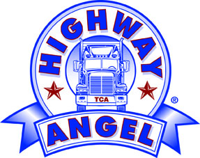 Highway Angels