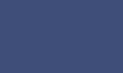 900 Penn Apartments