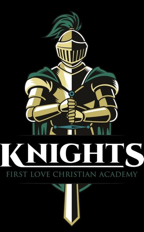 First Love Christian Academy