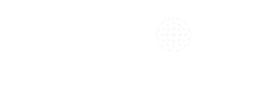 X-tractor Golf Ball Pick Up