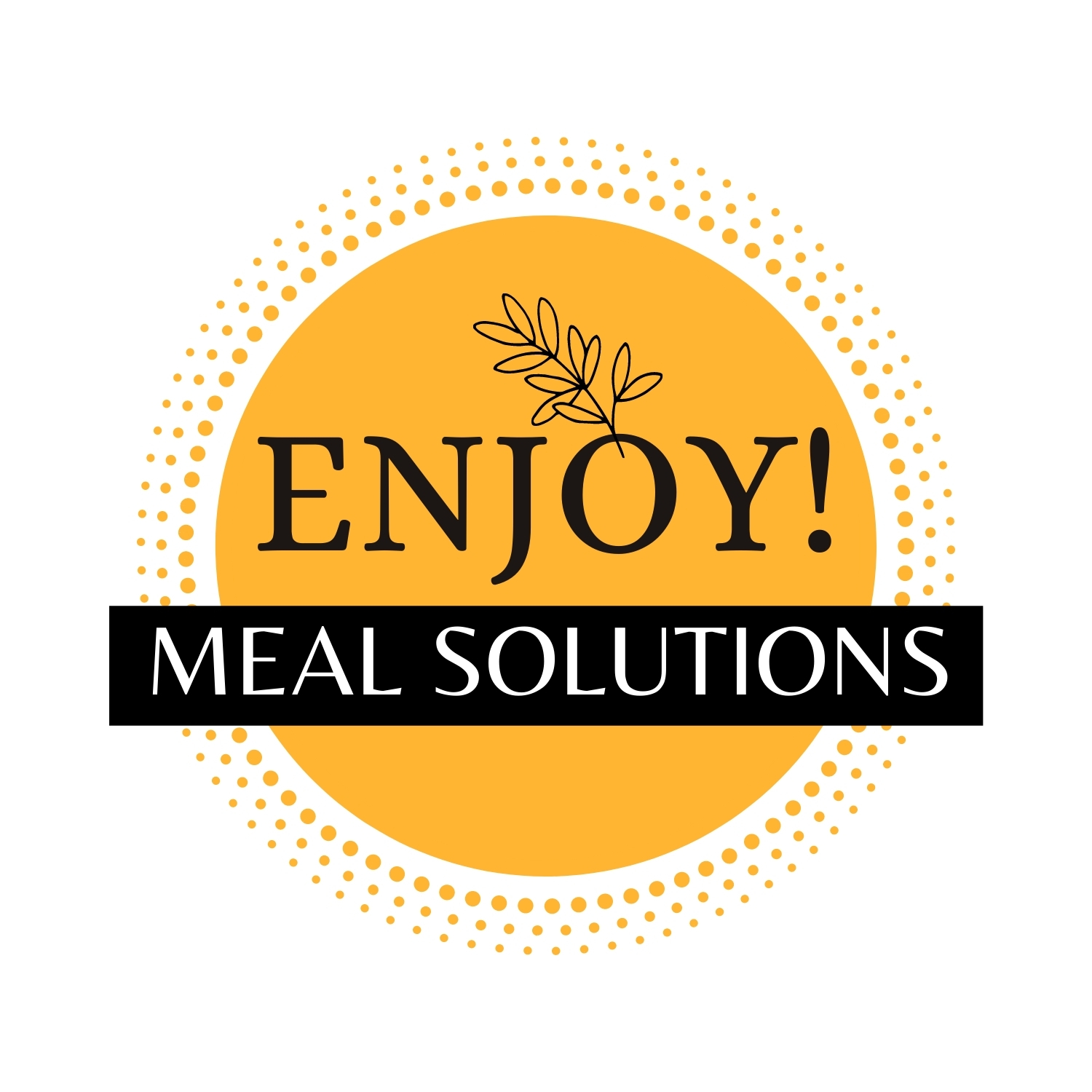 Enjoy! Meal Solutions
