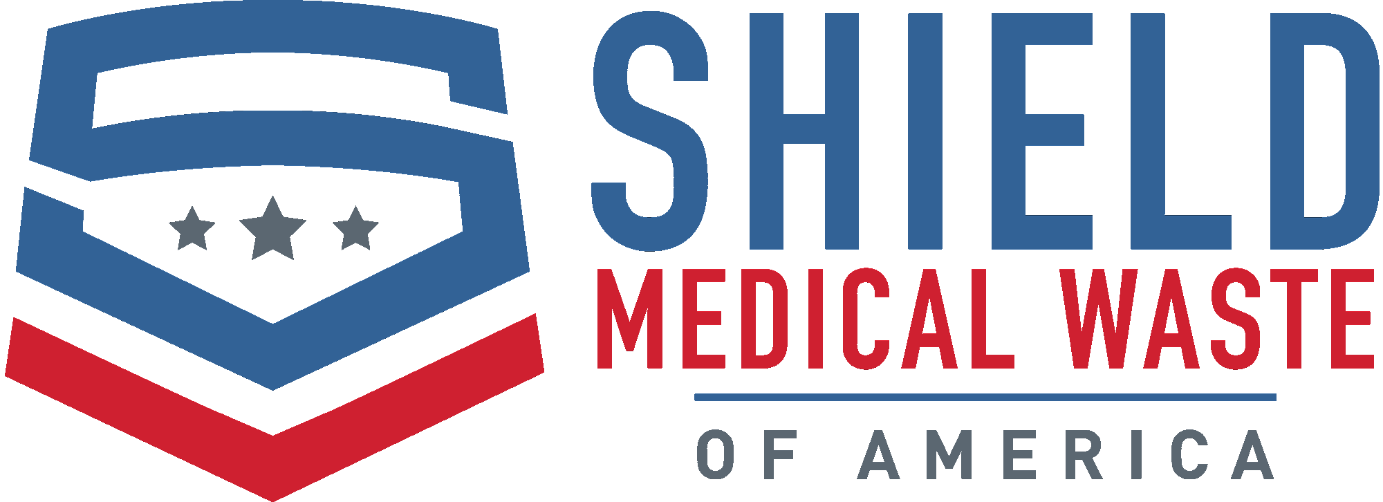 Shield Medical Waste of America