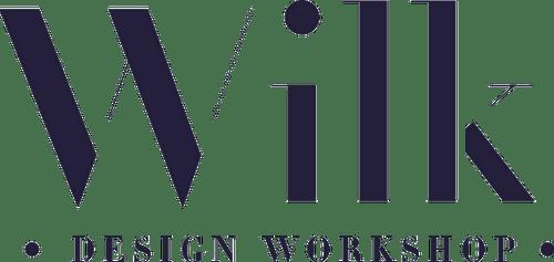 Wilk Design Workshop