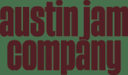 Austin Jam Company