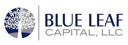 Blue Leaf Capital