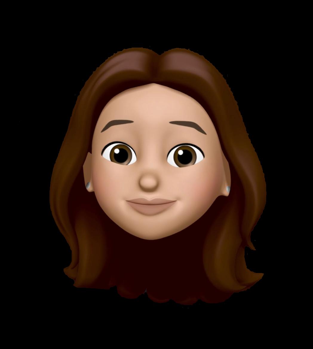 Rafaela Gallardo