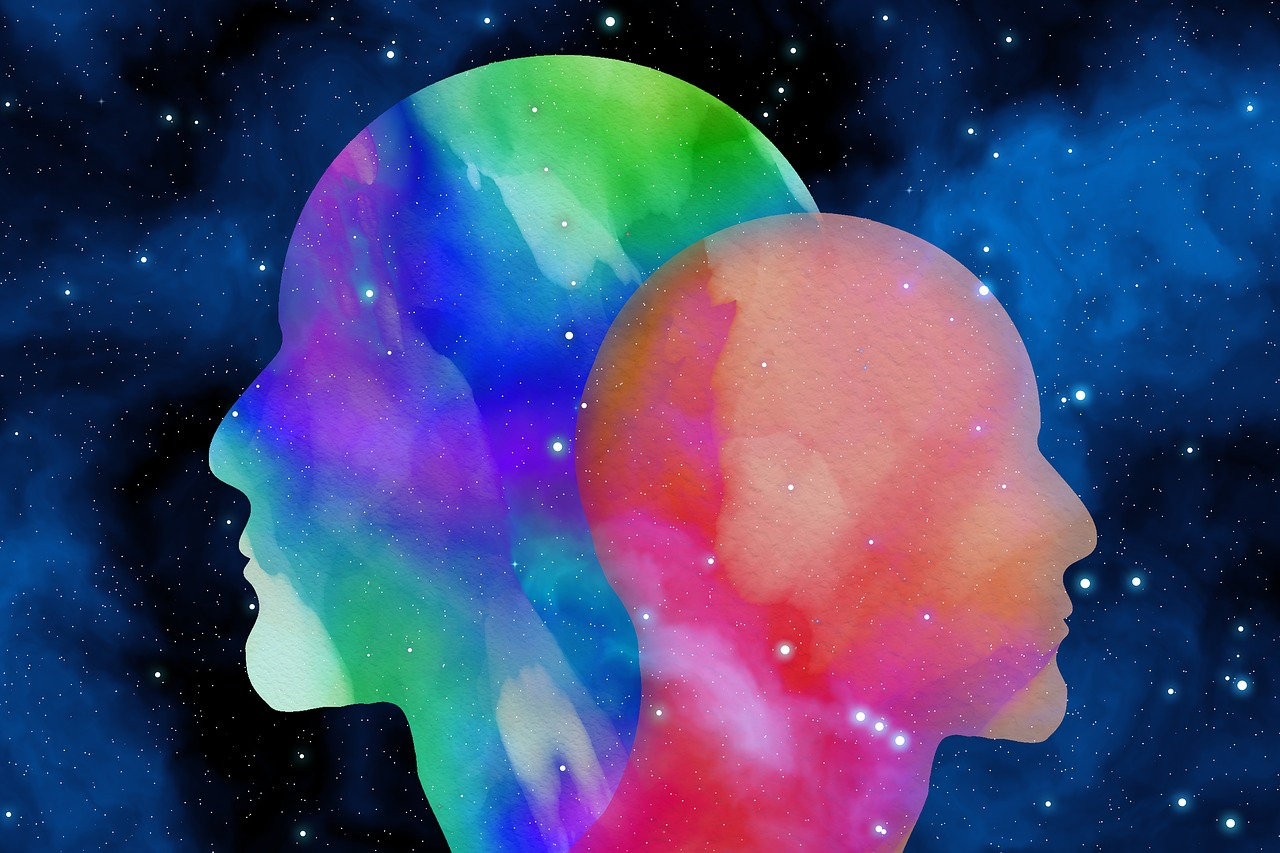 Color Psychology: How Can Color Propel Your Brand Forward?