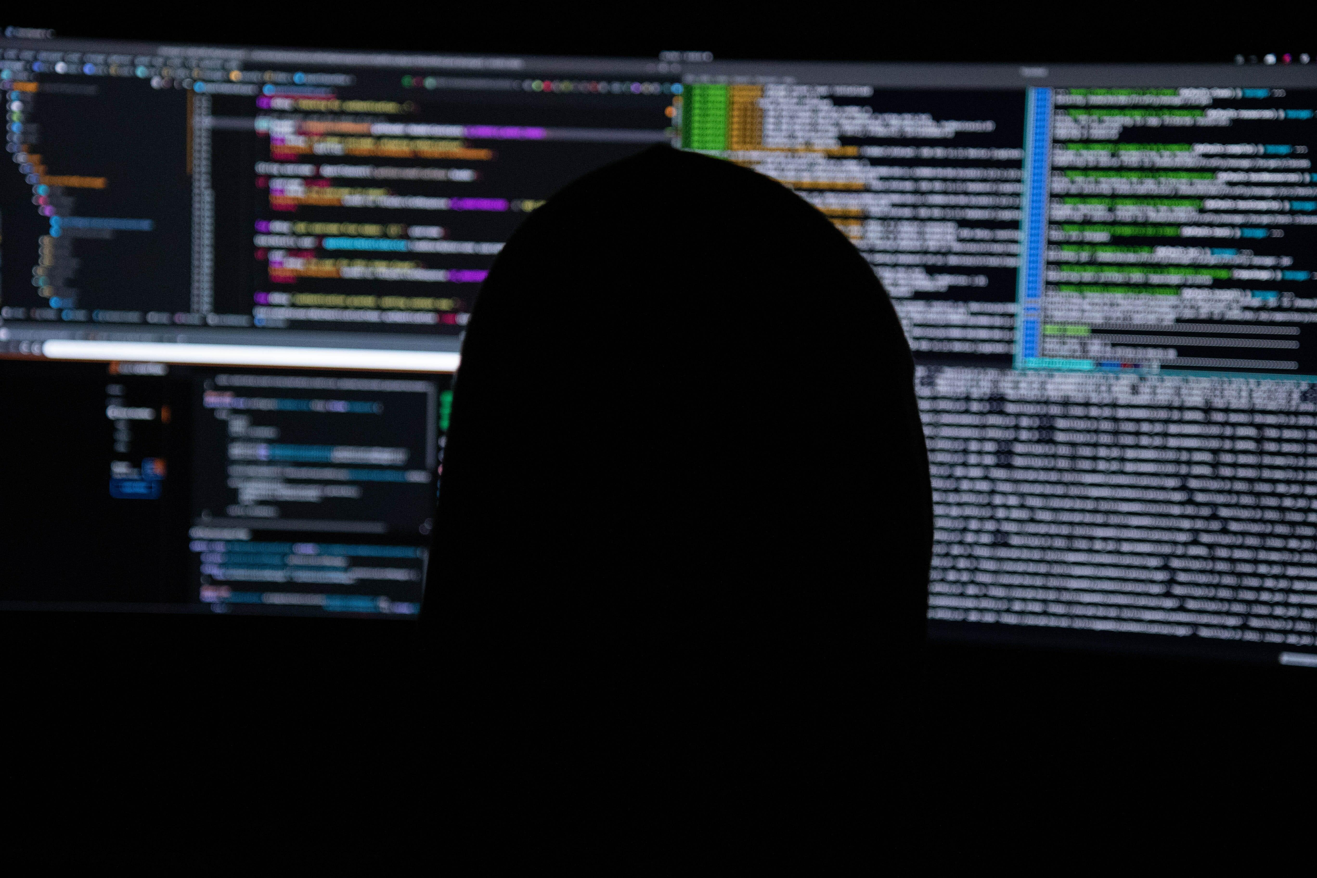 Load Testing Tutorial - Server Monitoring