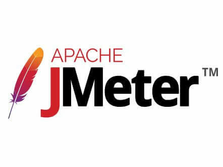 JMeter Plugins: The Top 10 Plugins and How They Help