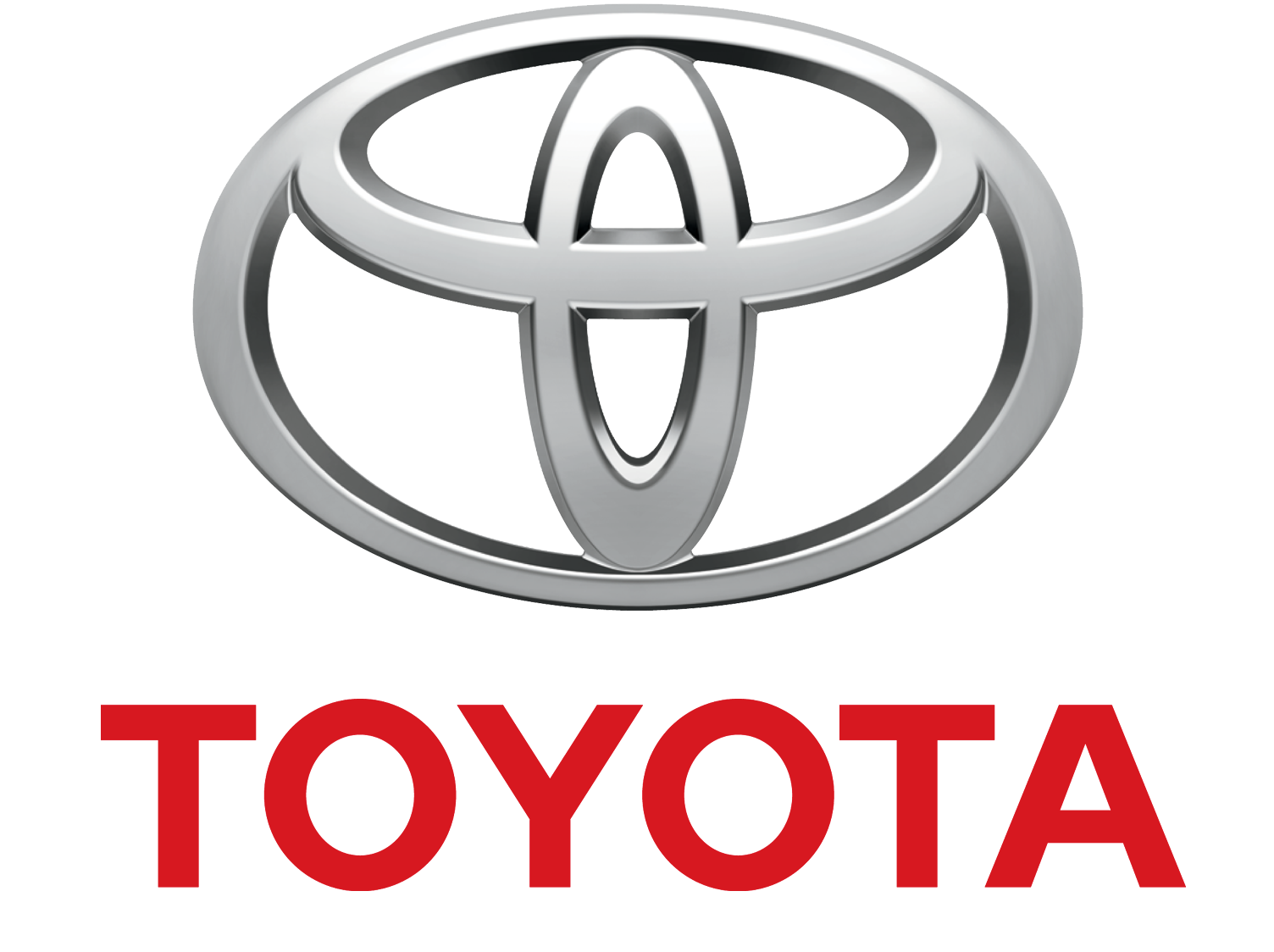 Accelerate 2019: Toyota Motors North America's Cloud Load Testing Approach