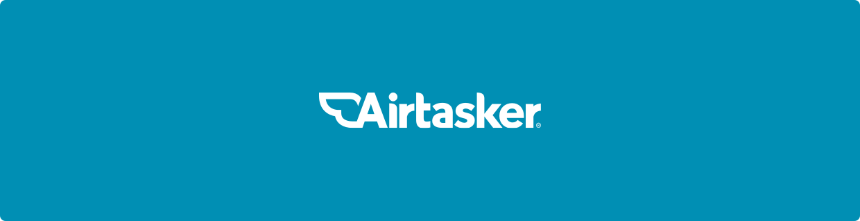 How AirTasker uses Ruby JMeter and Flood for their load testing