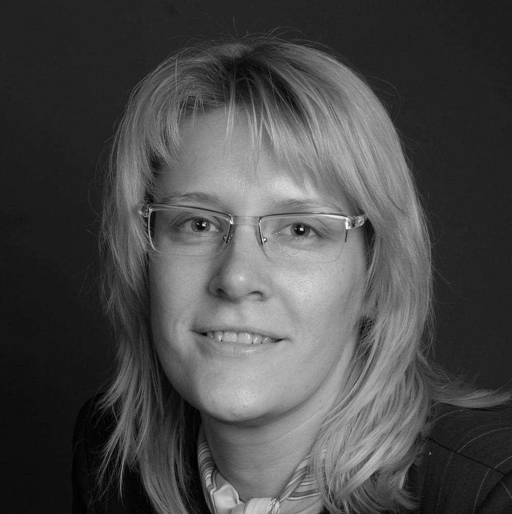 Eva Schwakopf