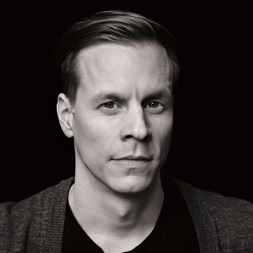 Florian Krügel