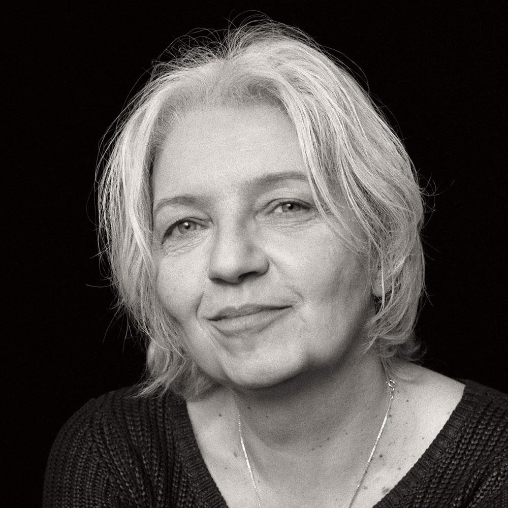 Gabie Reiter