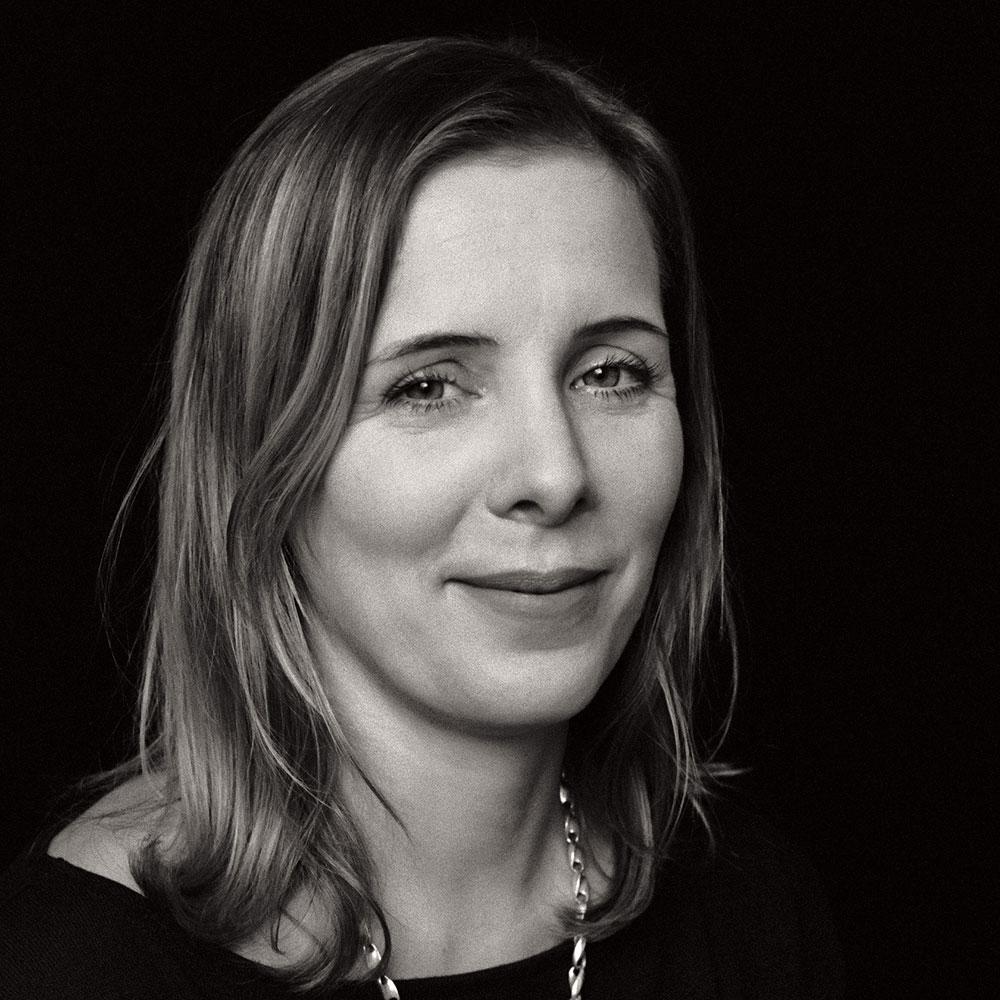 Ilse Meisinger