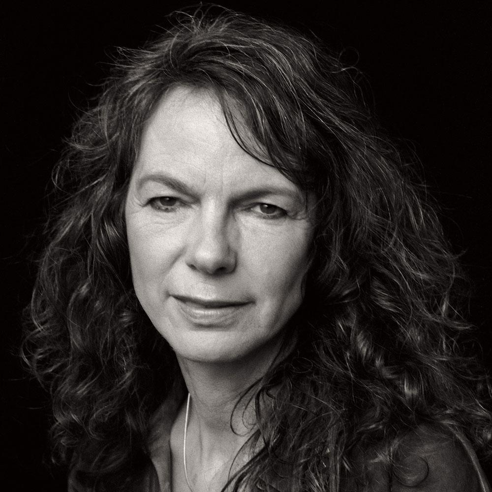 Iris Wimmer