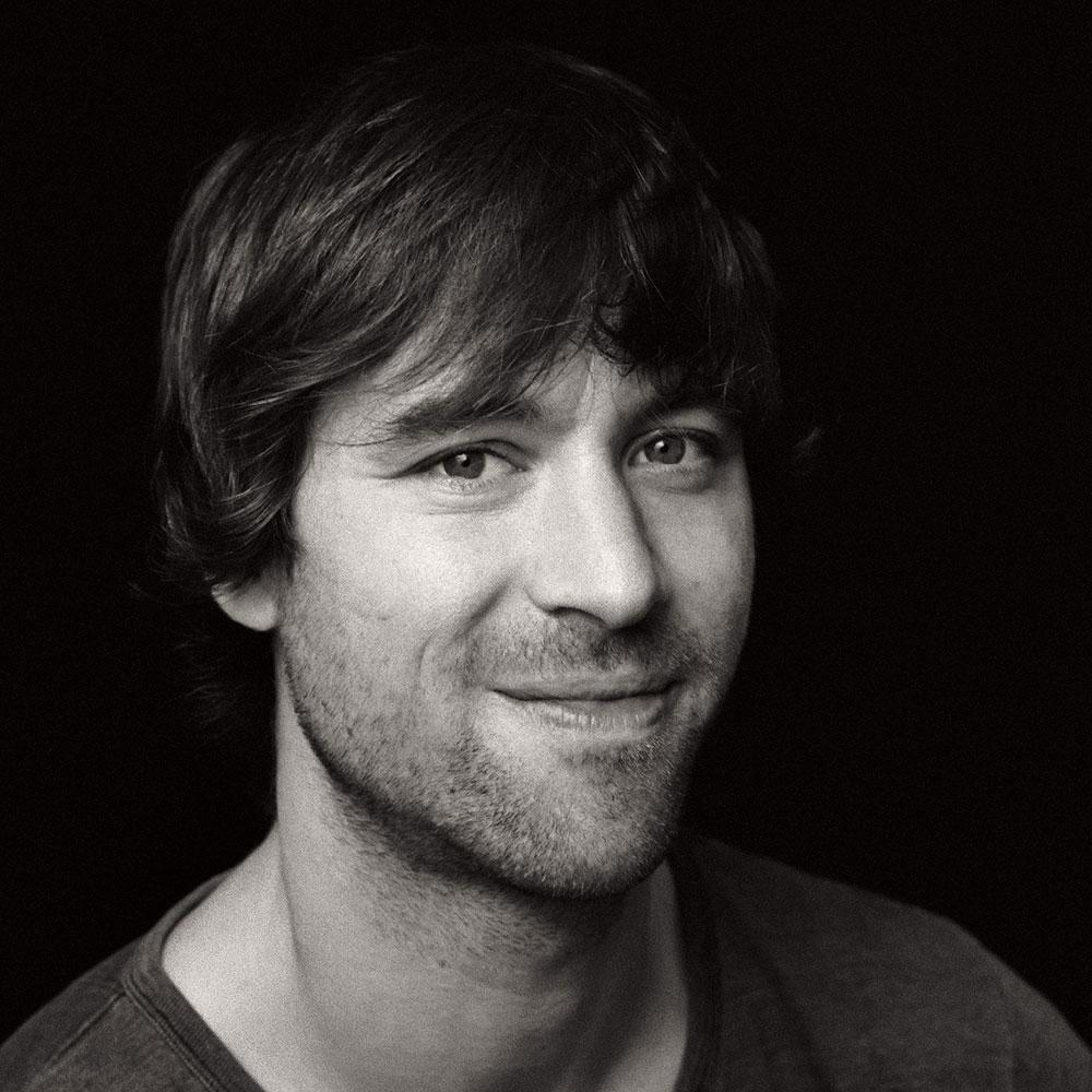 Moritz Fritsch