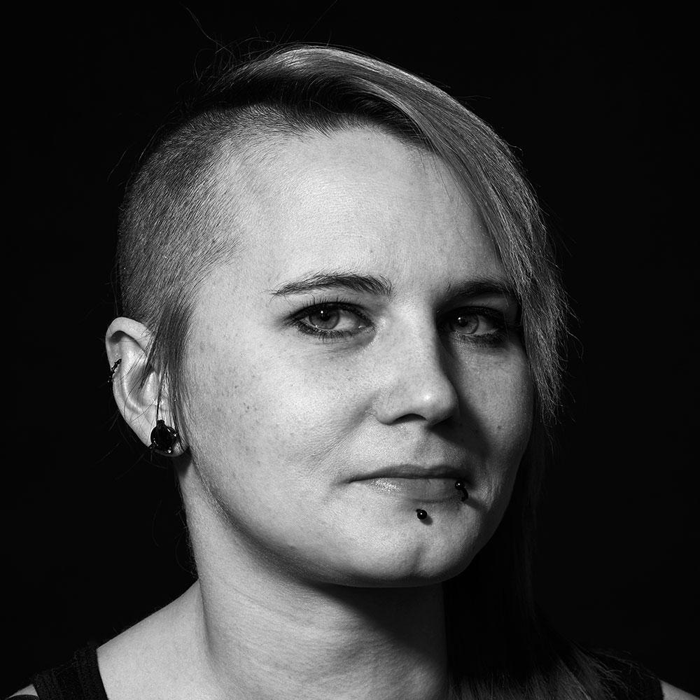 Anita Erletz