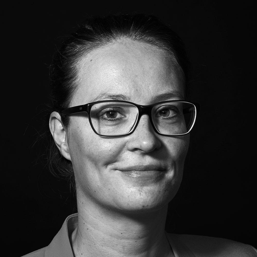 Margot Haiböck