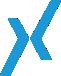 X Marca Coinext