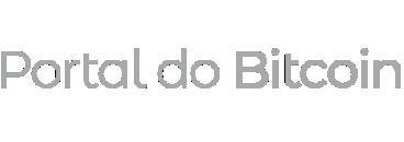 Ícone Portal do Bitcoin