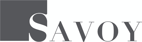 Savoy Associates Logo