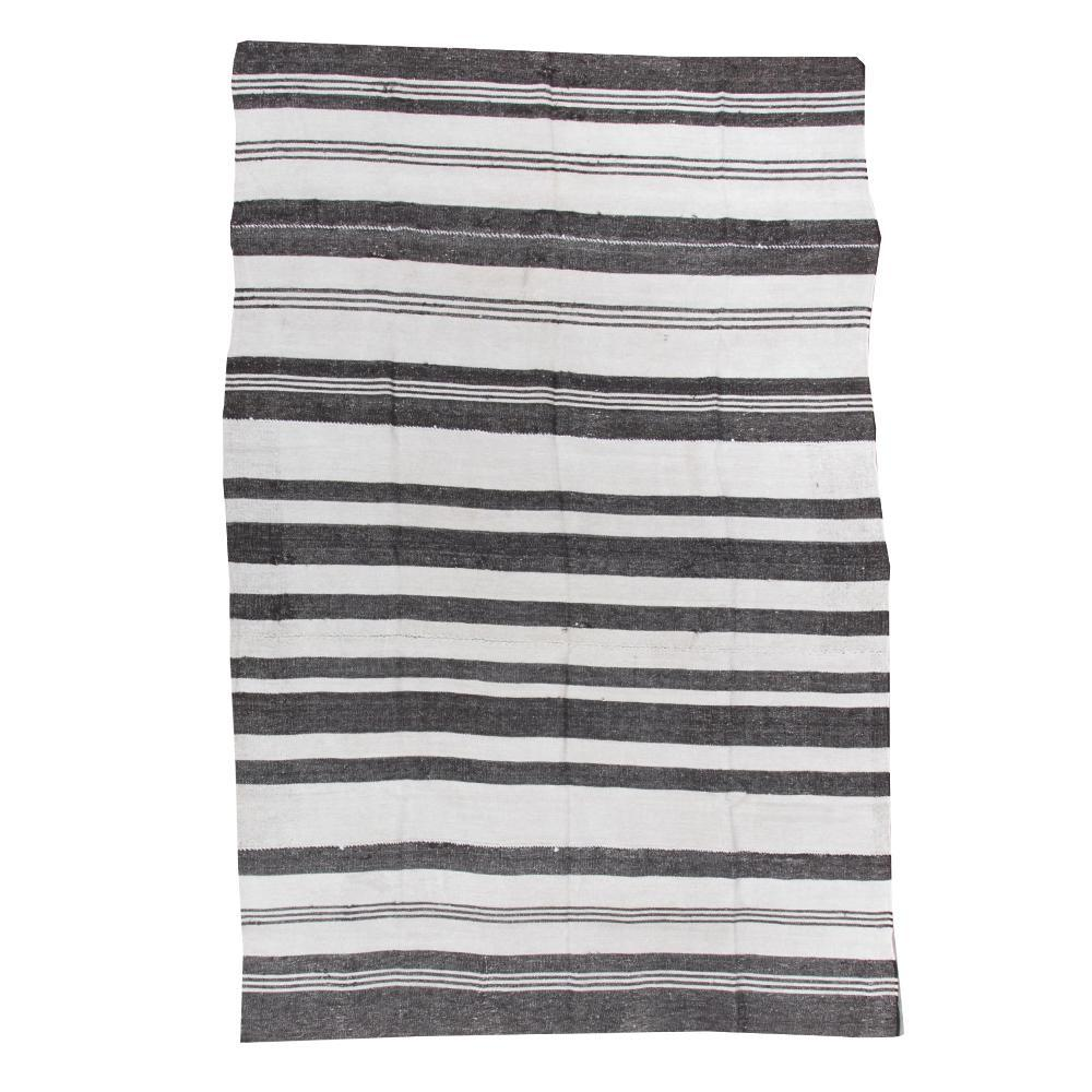 Kender Stripe 10024094