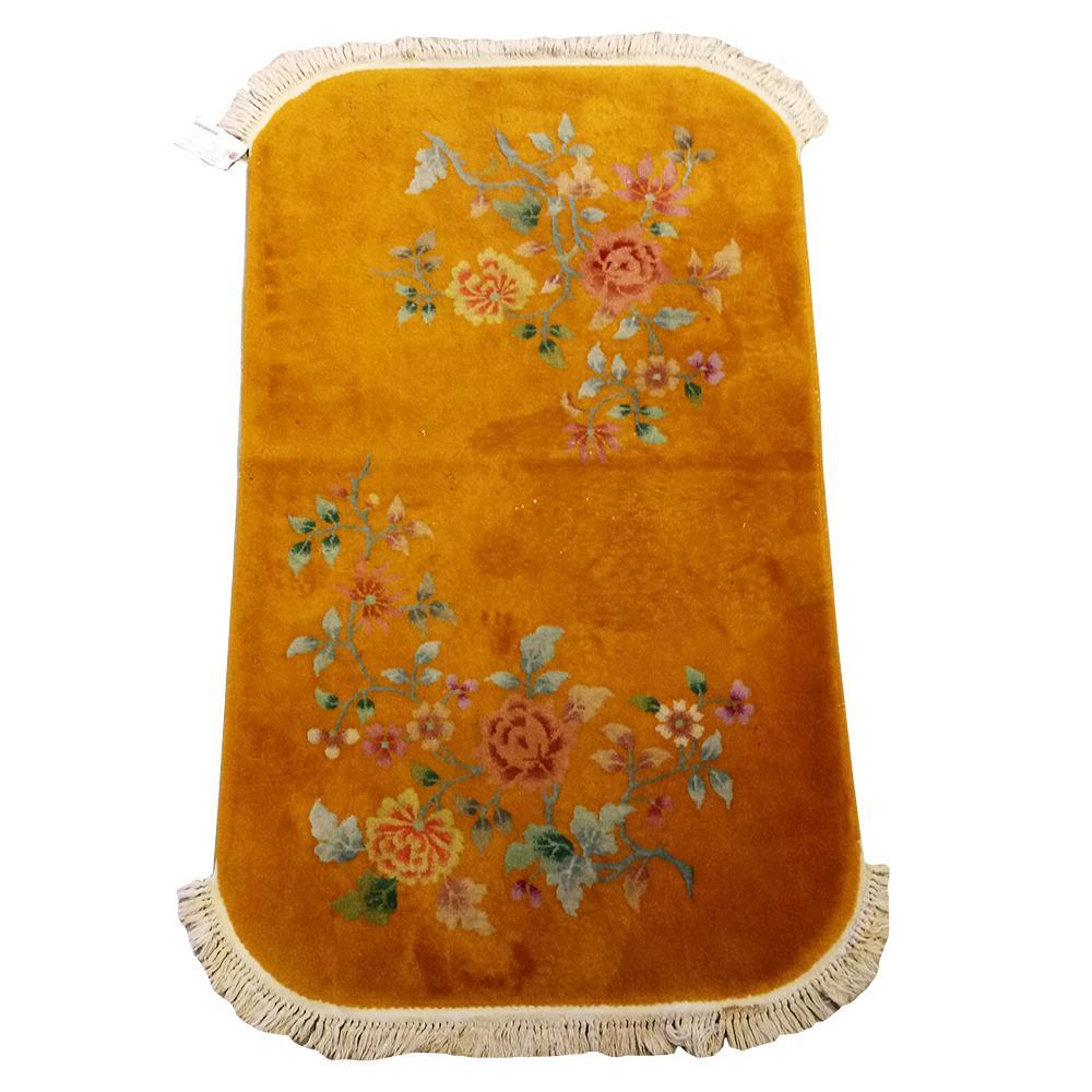 Chinese Art Deco 10023848