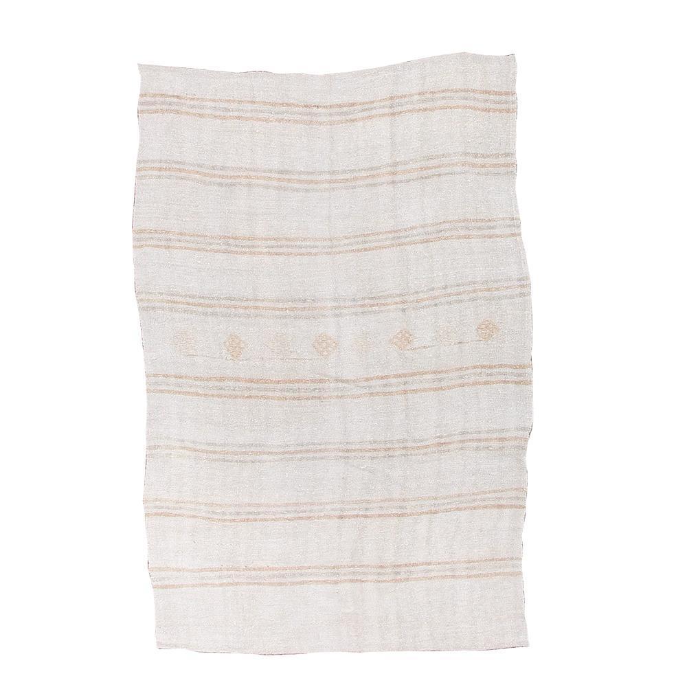 Kender Stripe 10020584