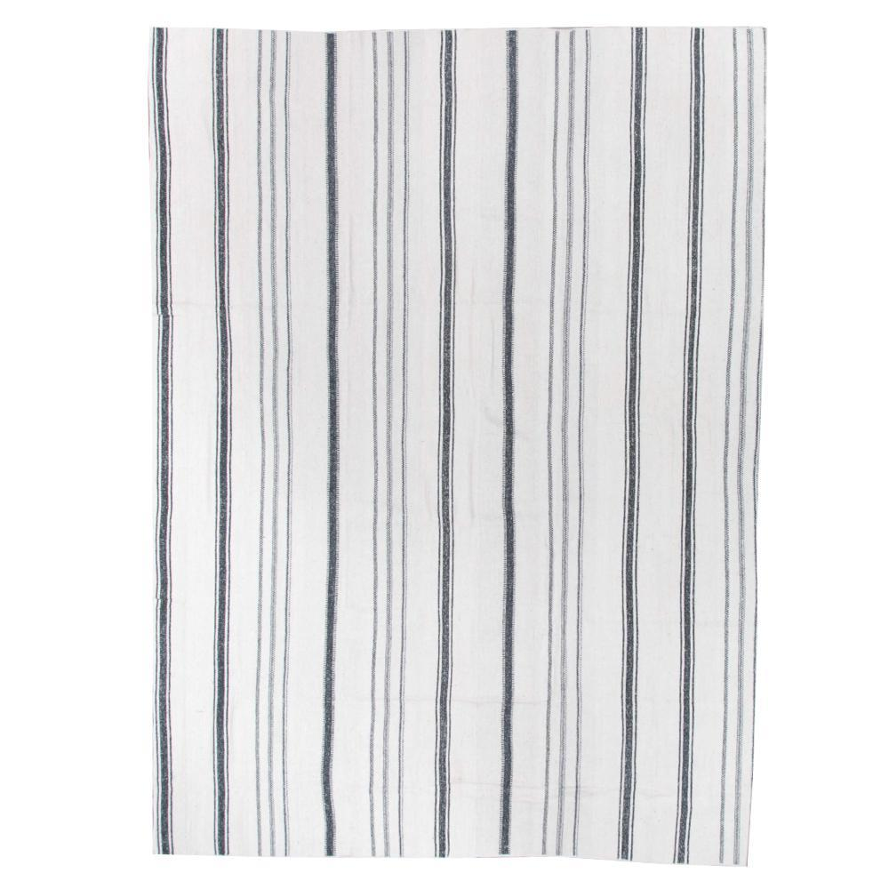 Turkish Stripes 10023917