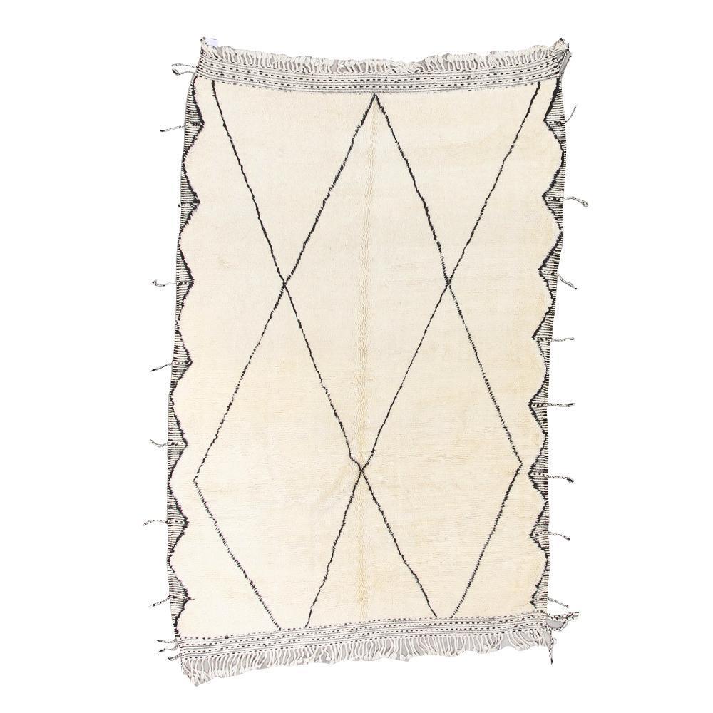 Berber Modern 10022568