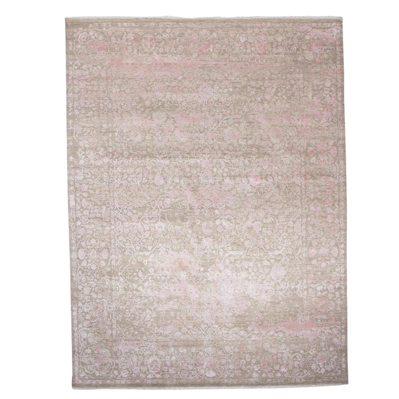 Wool 10016318