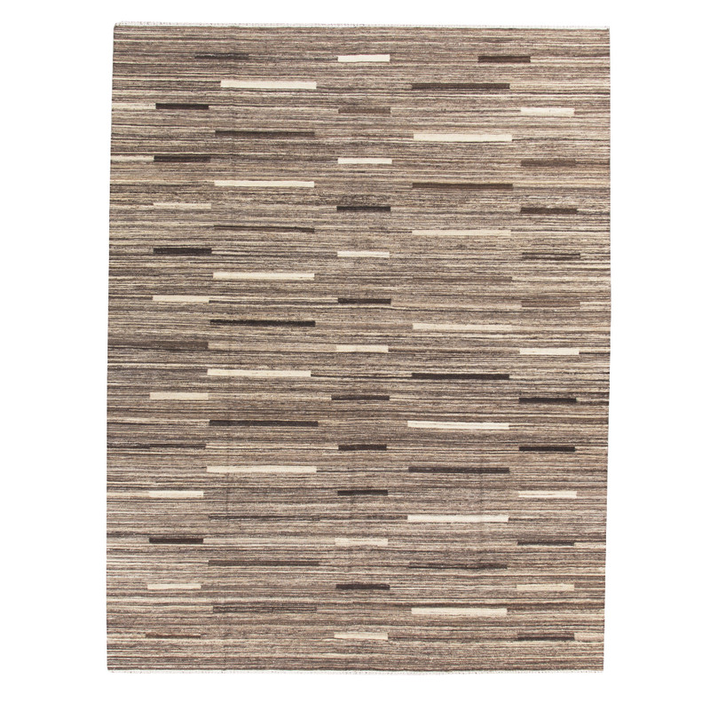 Kilim Stripes 10015356
