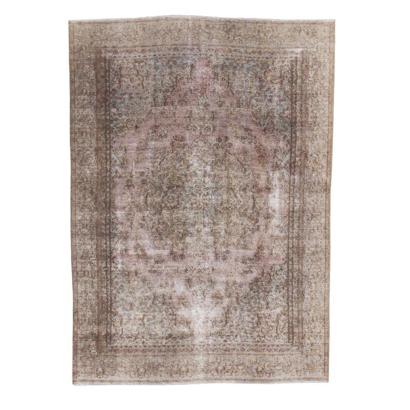 Antique Persian 10017656