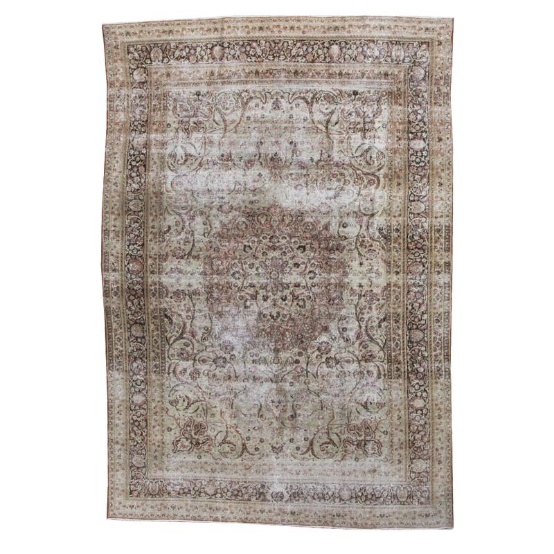Mashad Antique 10015941