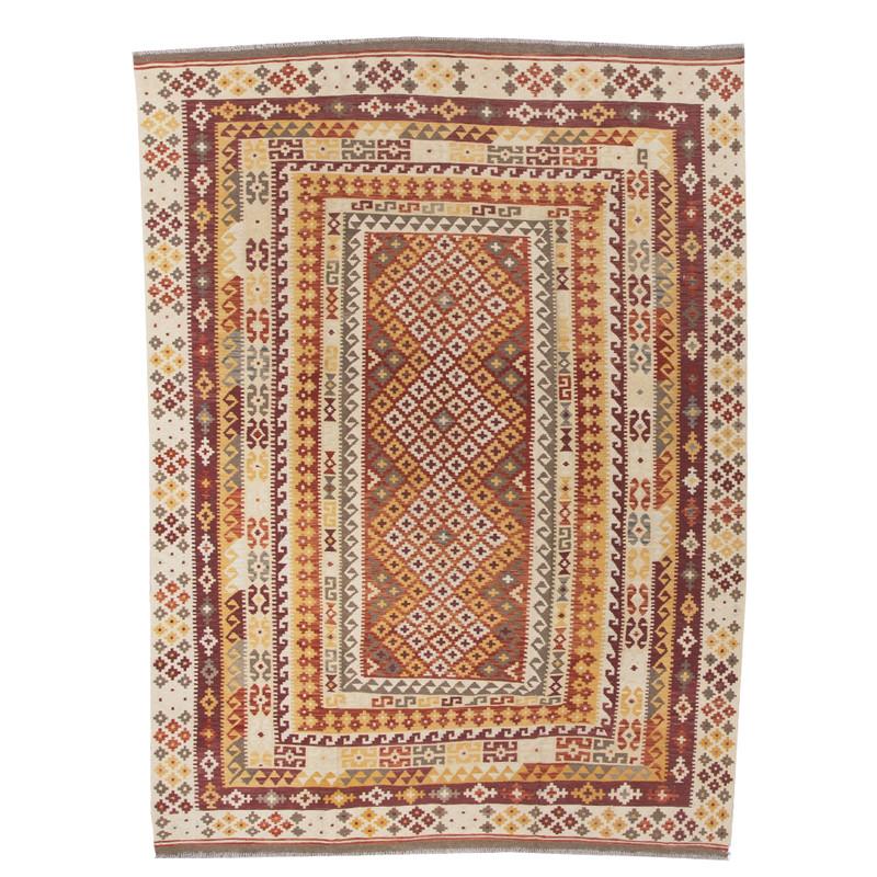 Afghan Kilim 10015900