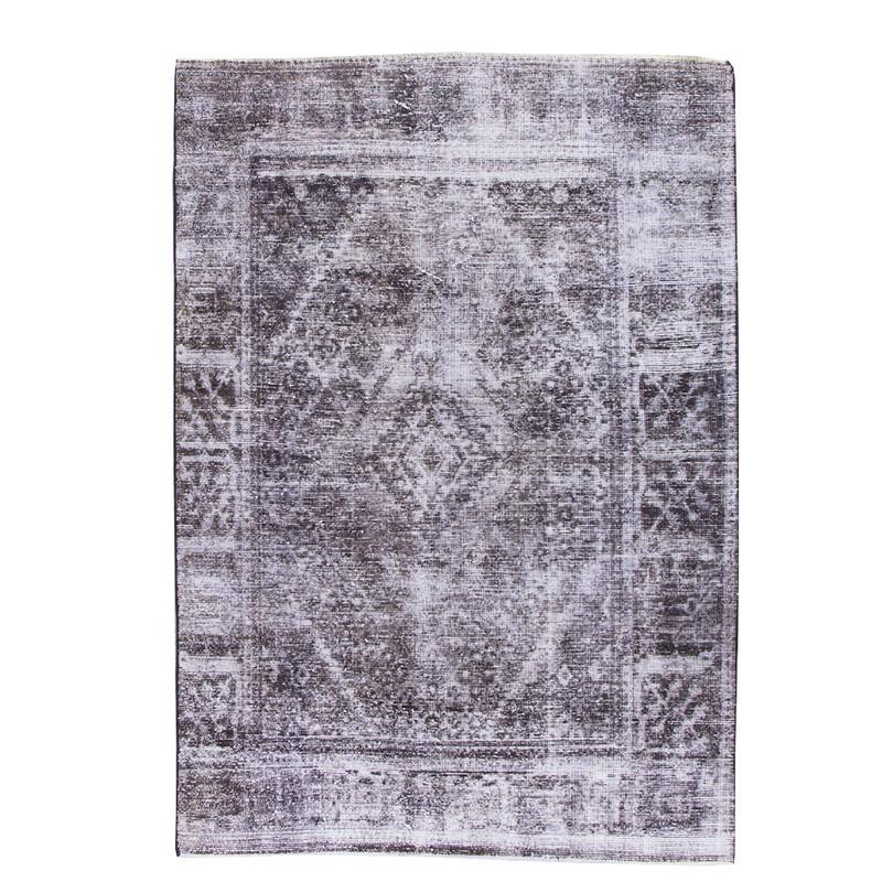Antique Persian 10017671