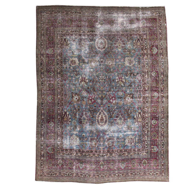 Mashad Antique 10016282