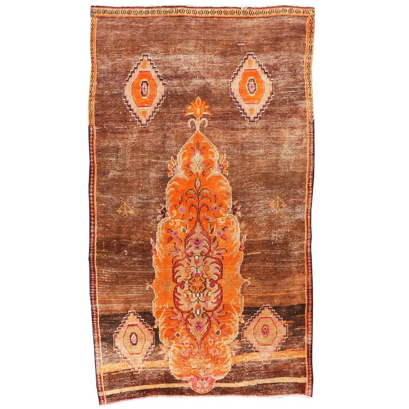Turkish Antique 10016943