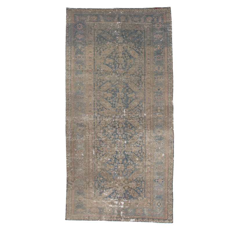 Antique Soumak 10016203