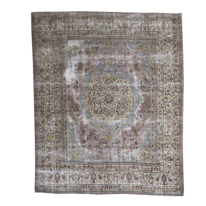 Mashad Antique 10017831