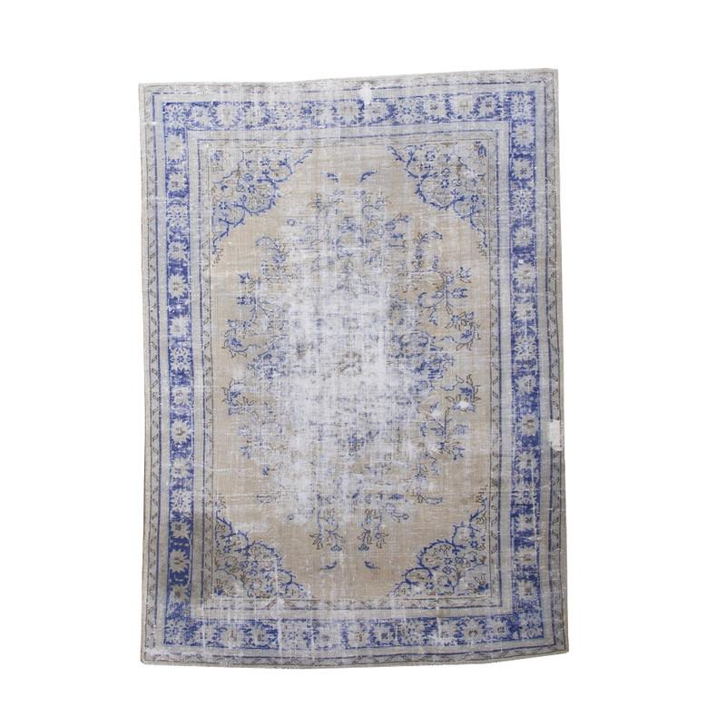 Vintage Turkish 10017195