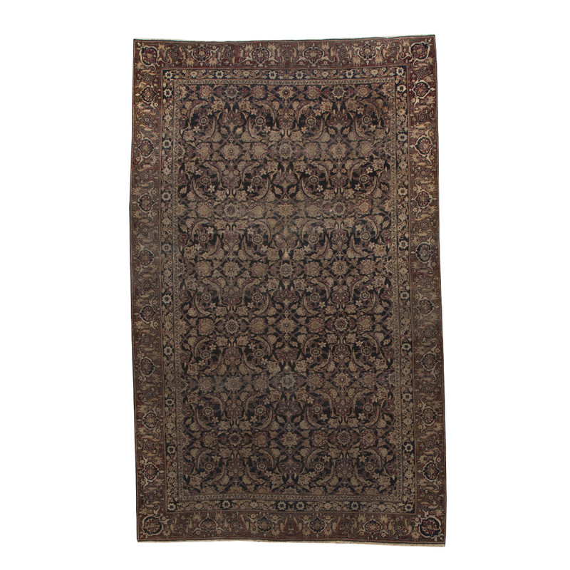 Indian Antique 10017800