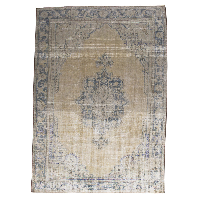 Vintage Turkish 10017841