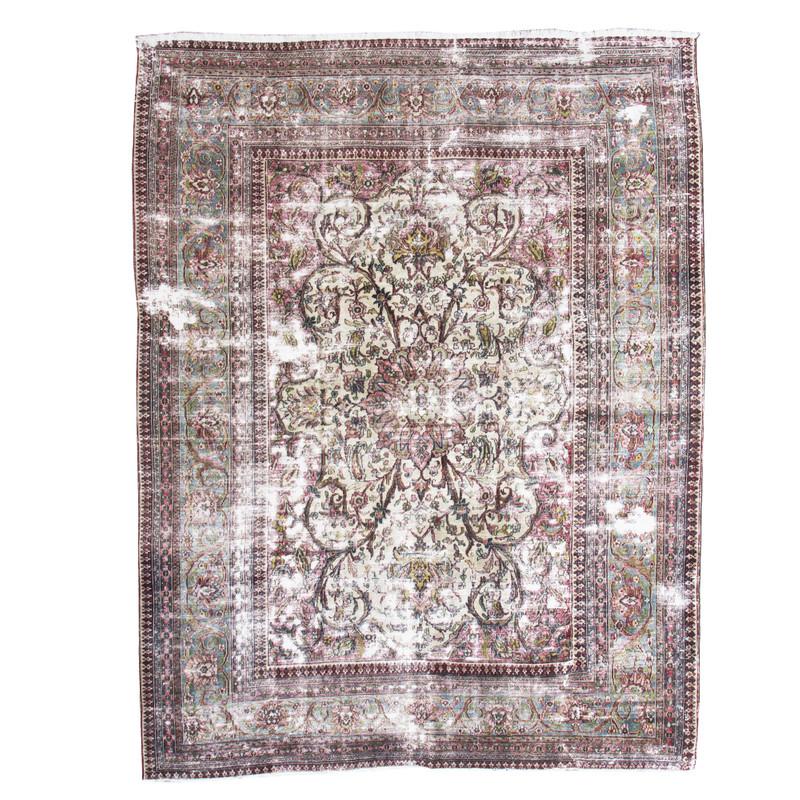 Mashad Antique 10017382