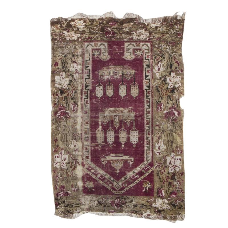 Turkish Antique 10017540