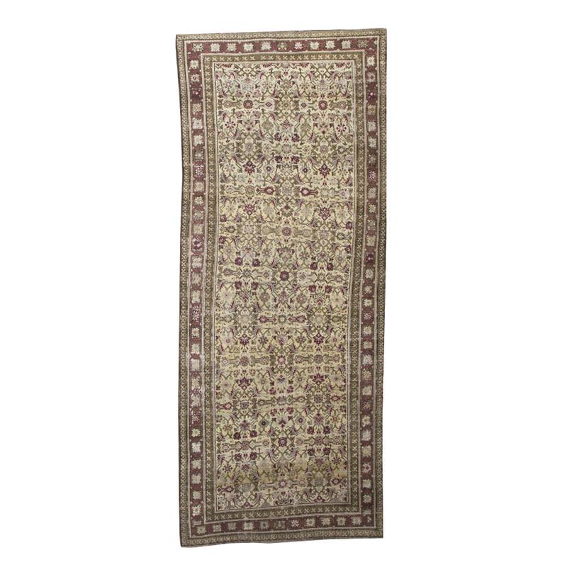 Mashad Antique 10017846