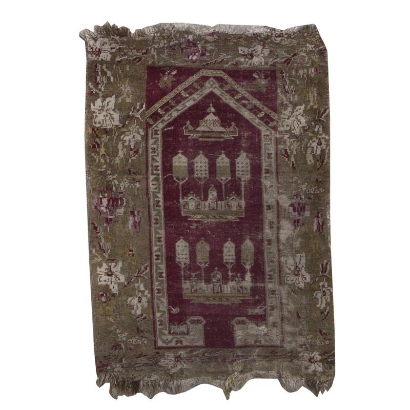 Turkish Antique 10017539
