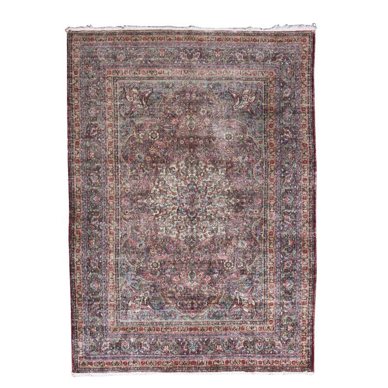 Mashad Antique 10017385